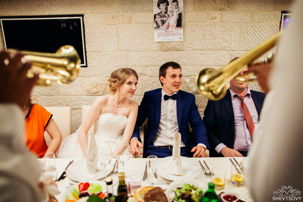 destination wedding photographer in Montenegro