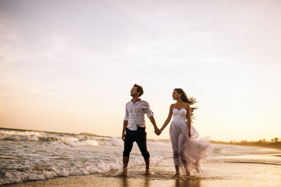 destination wedding photography Spain,Italy, Tenerife