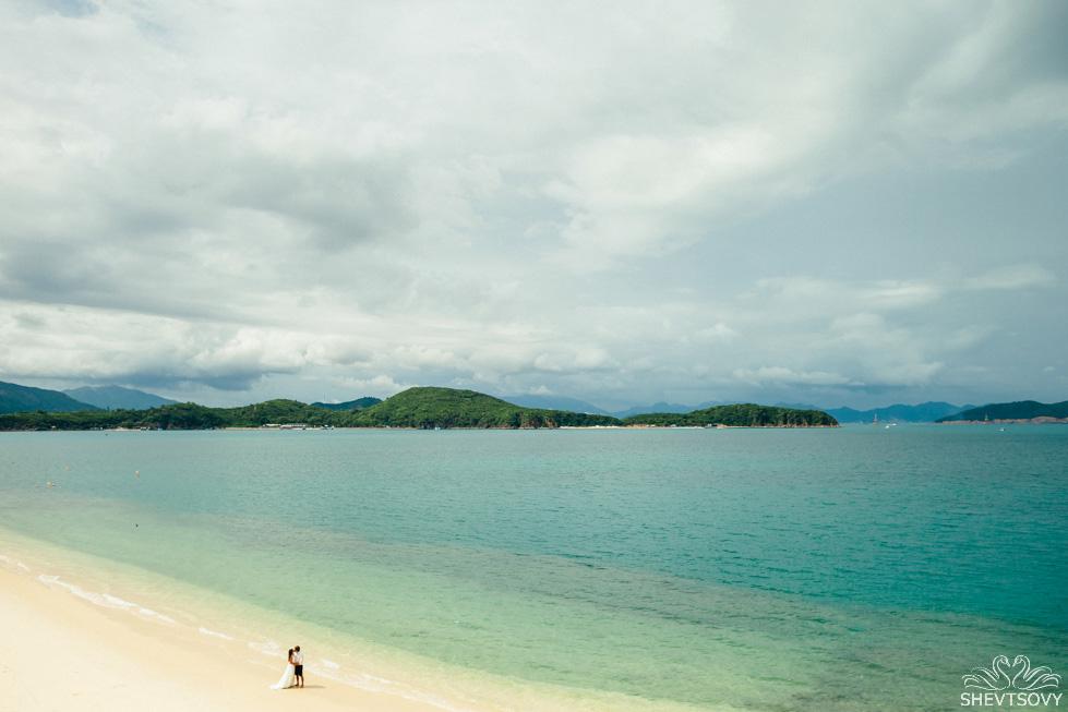 Seychelles photographer