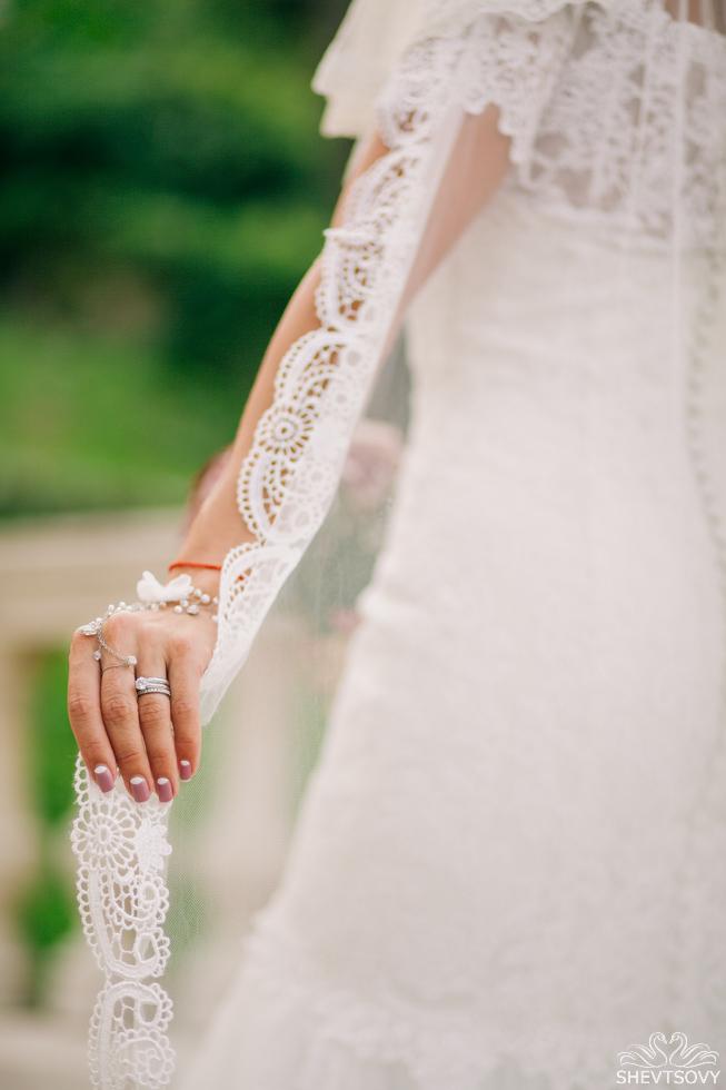 wedding_montenegro_italy_spain