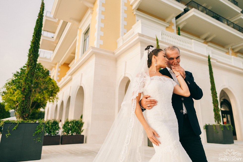 wedding photographer Spain, Italy, Slovenia