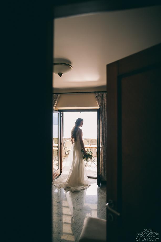 montenegro wedding photographer