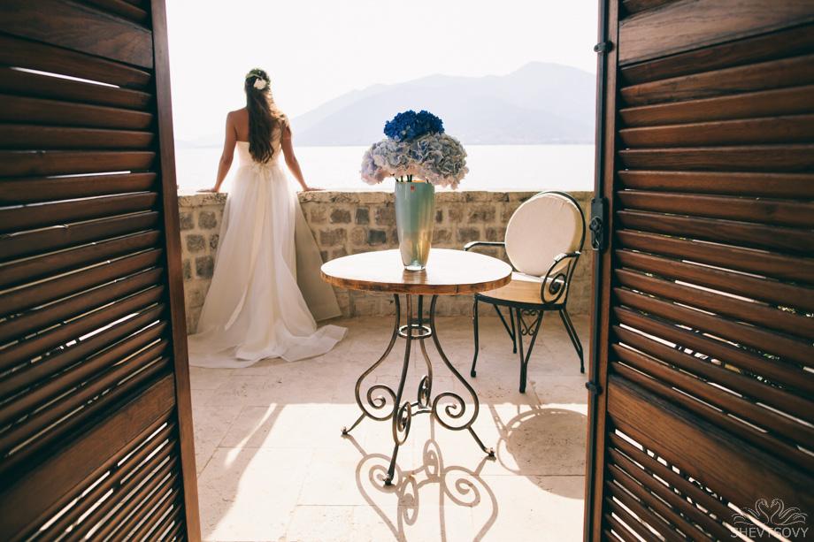 montenegro-wedding-photographer-11