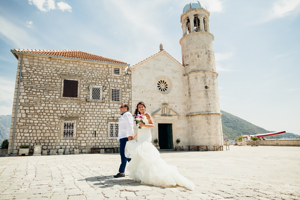 Wedding_Dmitriy_Valentina_Montenegro_080815_2476