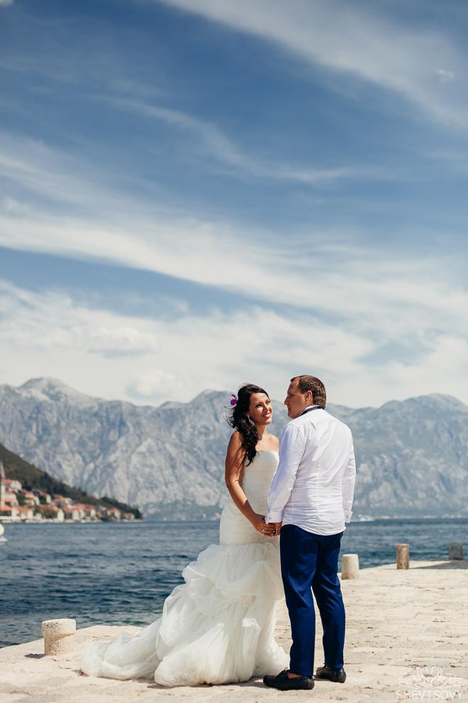 Wedding_Dmitriy_Valentina_Montenegro_080815_2507