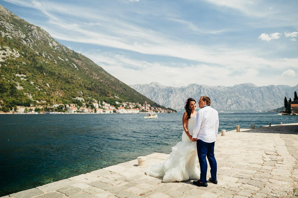 Wedding_Dmitriy_Valentina_Montenegro_080815_2509
