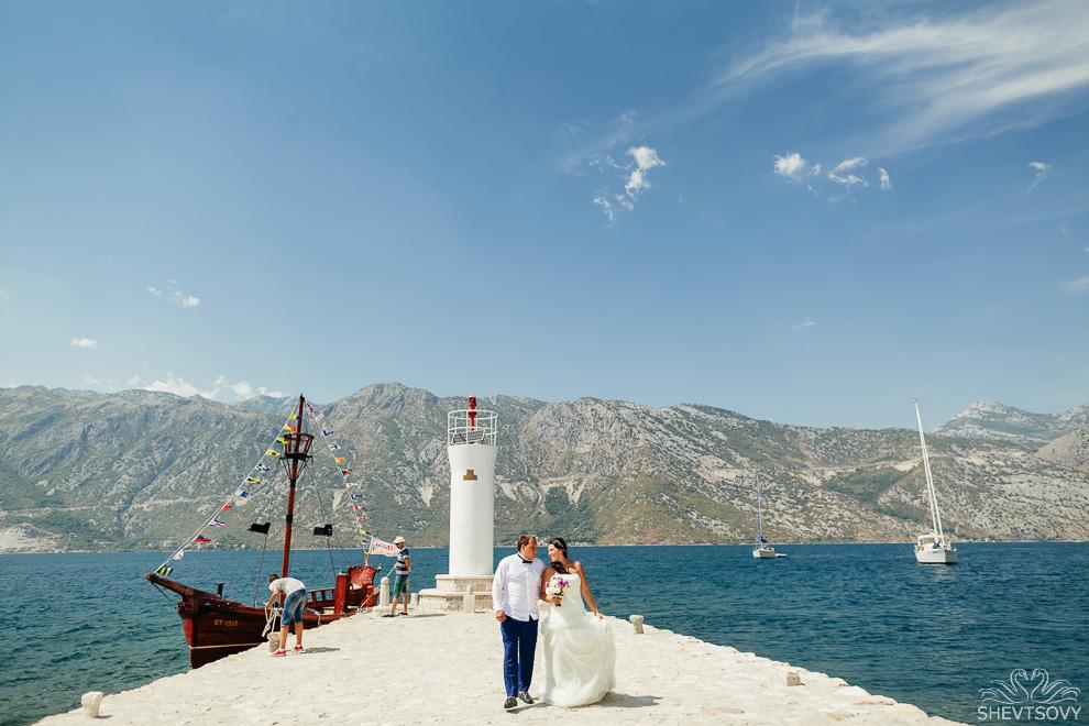 Wedding_Dmitriy_Valentina_Montenegro_080815_2642