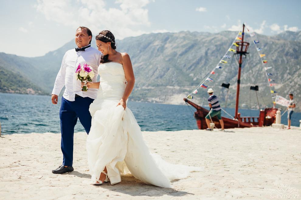 Wedding_Dmitriy_Valentina_Montenegro_080815_2650