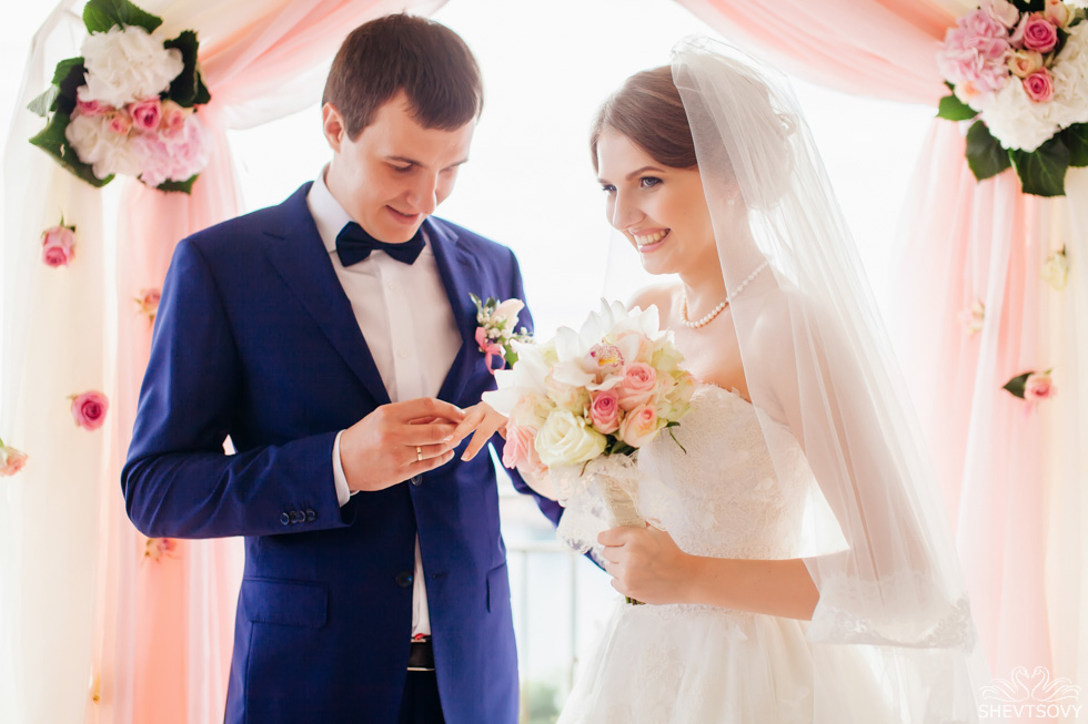 testimonials wedding photograper shevtsovy