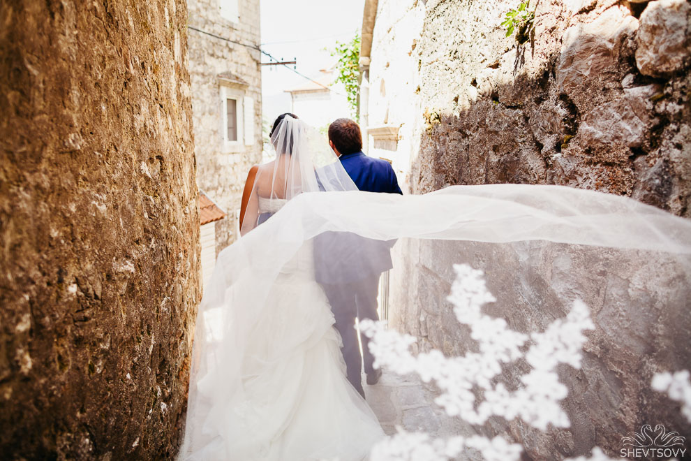 budva-perast-wedding-photographer-italy-lake-como14