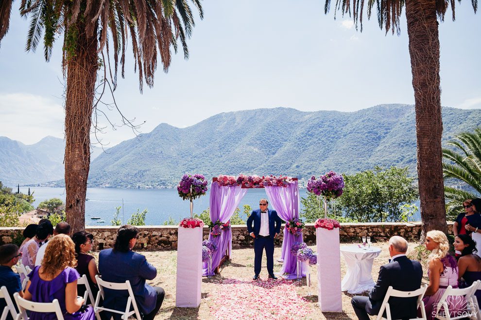 budva-perast-wedding-photographer-italy-lake-como19