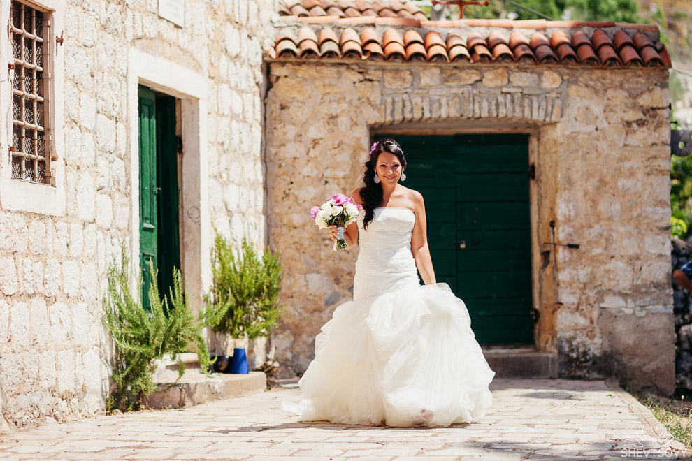 budva-perast-wedding-photographer-italy-lake-como20