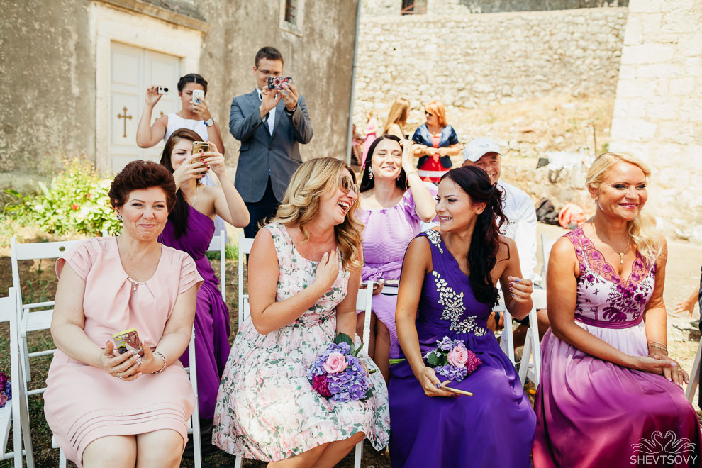 budva-perast-wedding-photographer-italy-lake-como22