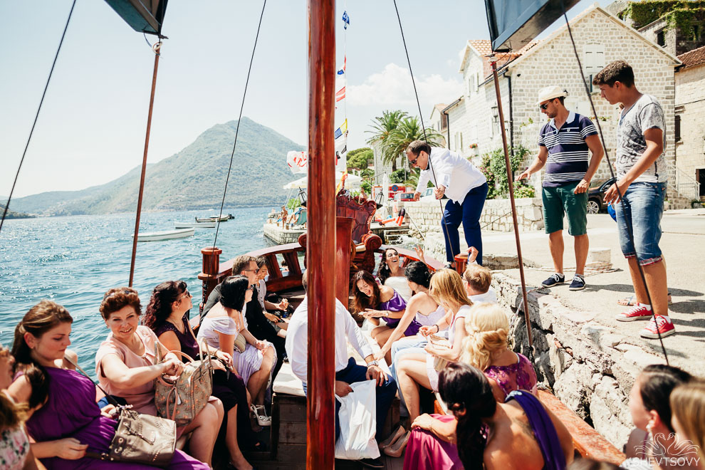 budva-perast-wedding-photographer-italy-lake-como27