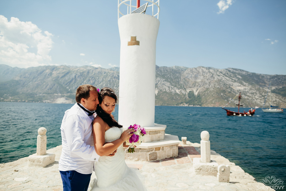 budva-perast-wedding-photographer-italy-lake-como28