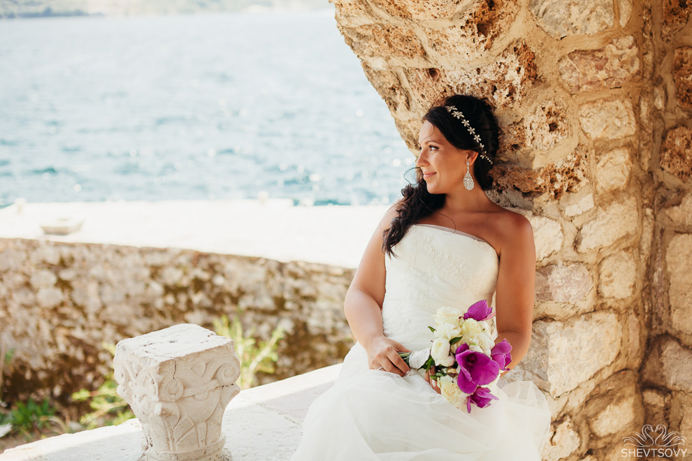 budva-perast-wedding-photographer-italy-lake-como29