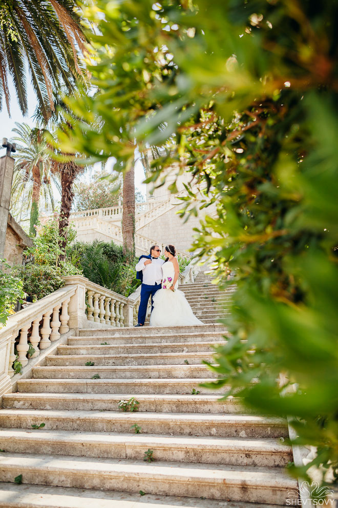budva-perast-wedding-photographer-italy-lake-como31