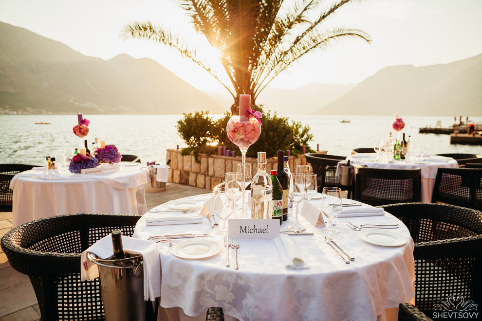 budva-perast-wedding-photographer-italy-lake-como32