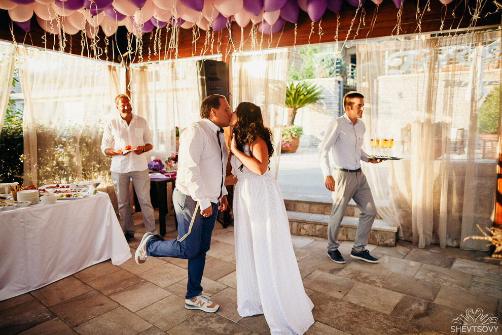 budva-perast-wedding-photographer-italy-lake-como34