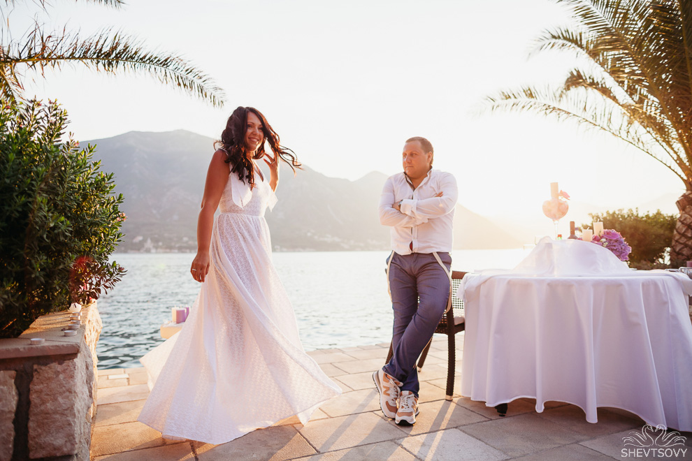 budva-perast-wedding-photographer-italy-lake-como36