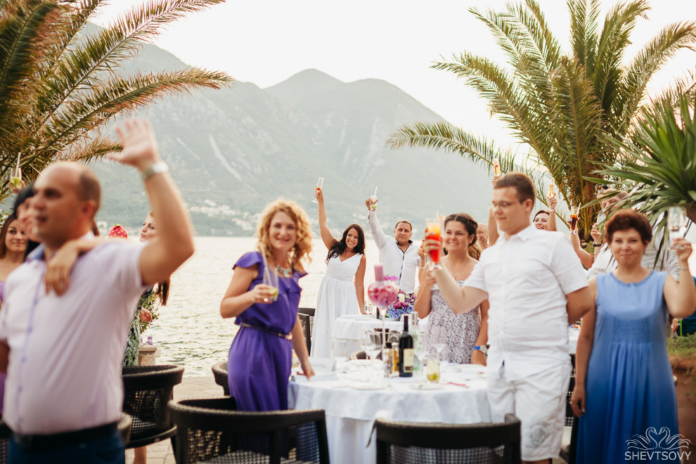 budva-perast-wedding-photographer-italy-lake-como41