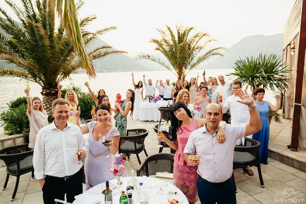 budva-perast-wedding-photographer-italy-lake-como42