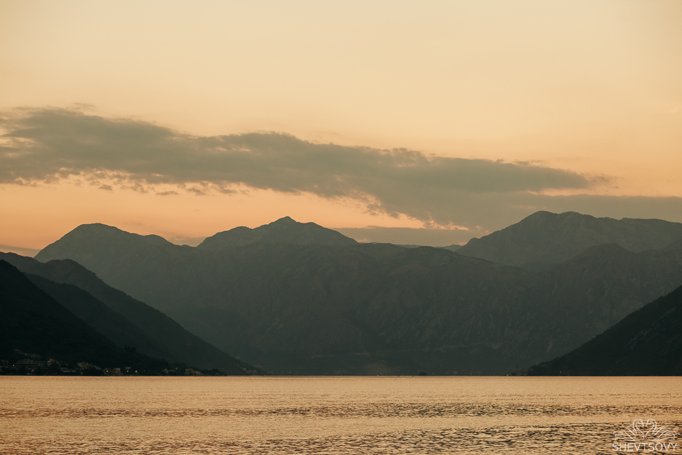 budva-perast-wedding-photographer-italy-lake-como43