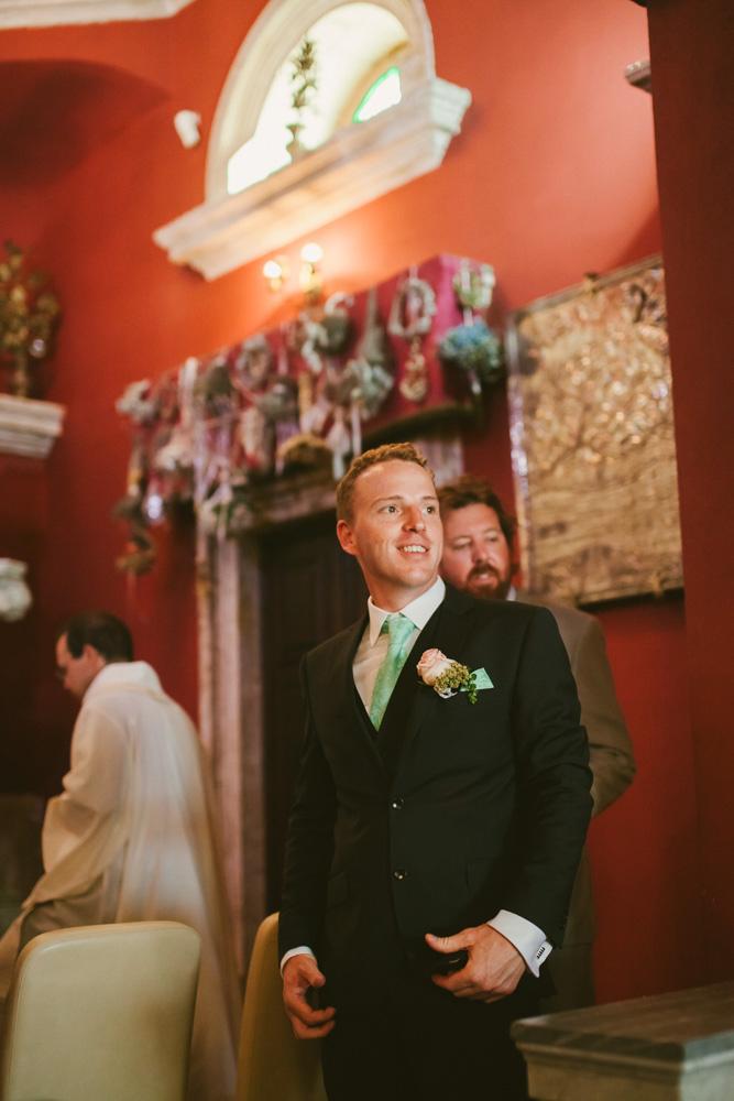 montenegro wedding perast kotor dobrota
