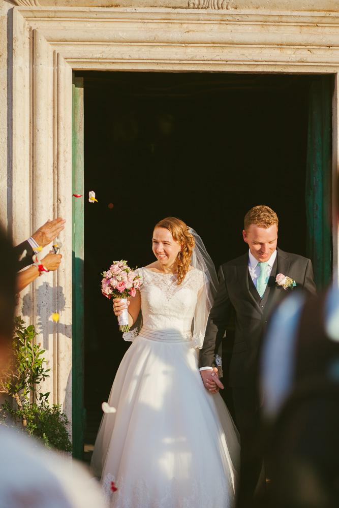 montenegro-wedding-perast-kotor-dobrota