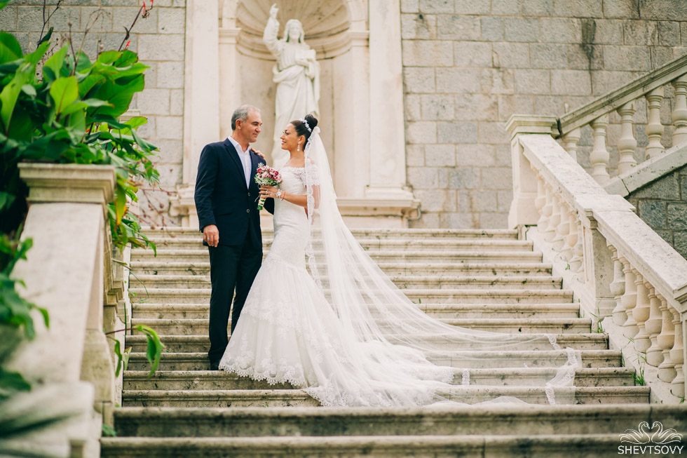 romania wedding photographer