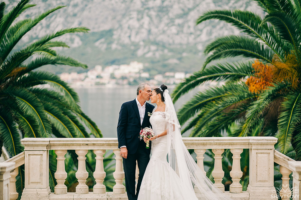 lake como wedding photographer Shevtsovy