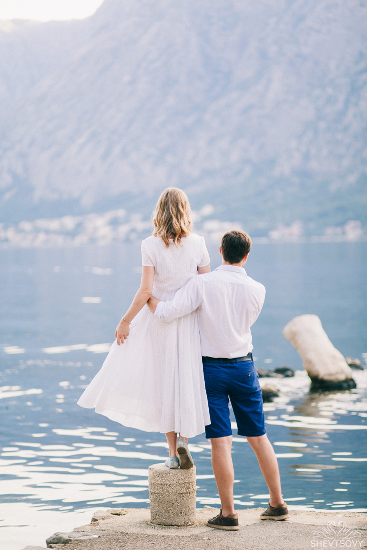 engagement-photographer-montenegro-kotor-italy-lake-como-lugano11