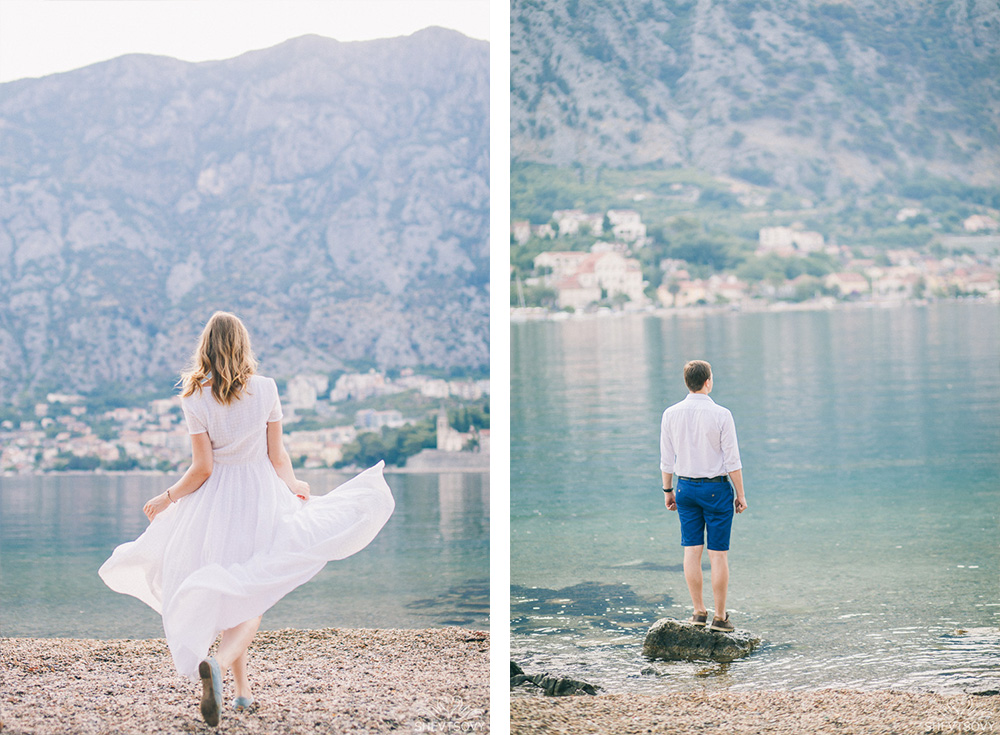 engagement-photographer-montenegro-kotor-italy-lake-como-lugano15
