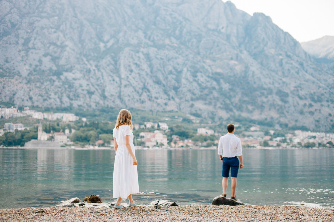 engagement-photographer-montenegro-kotor-italy-lake-como-lugano18
