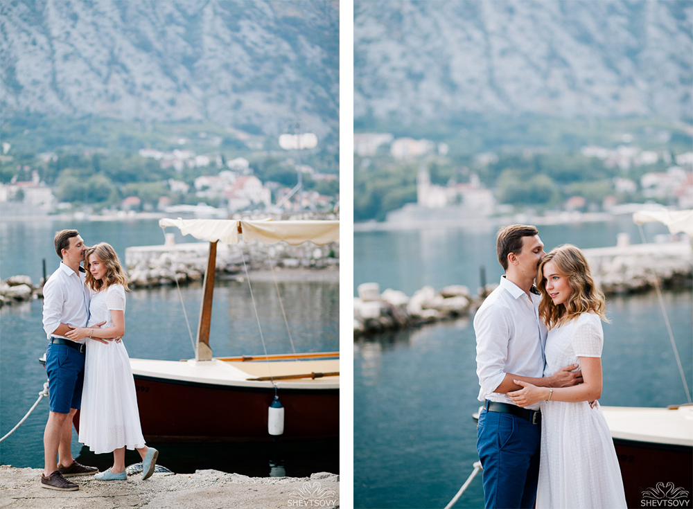 engagement-photographer-montenegro-kotor-italy-lake-como-lugano3