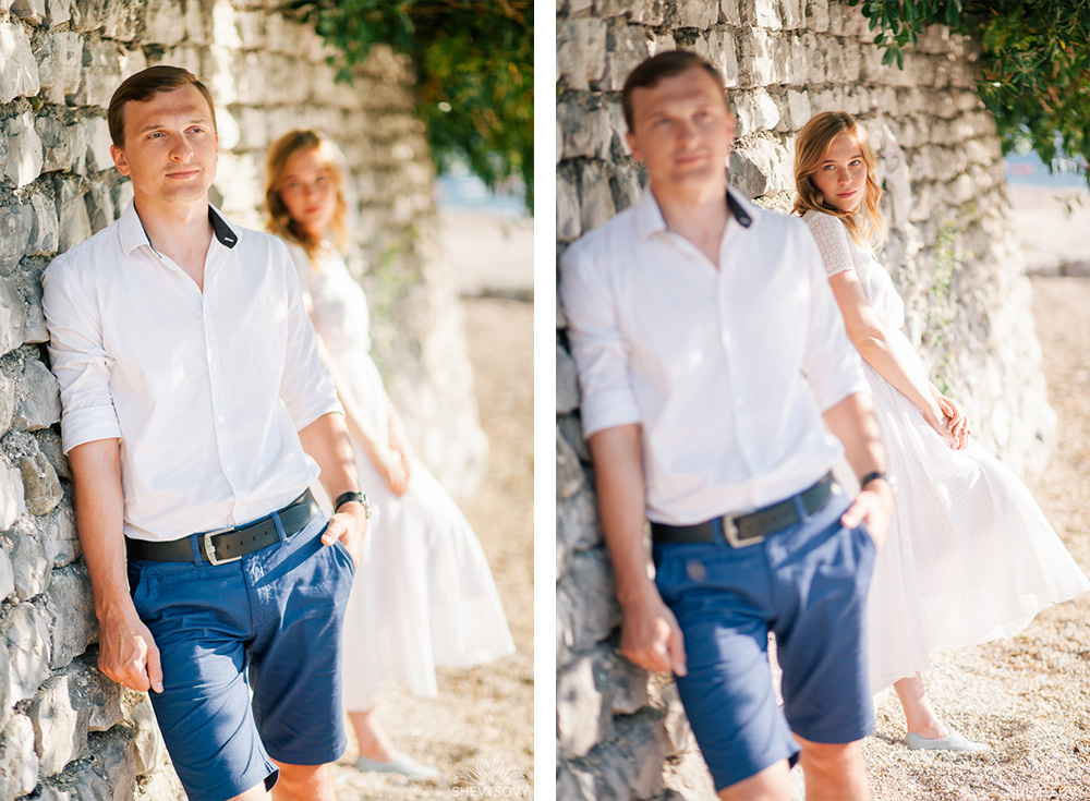 engagement-photographer-montenegro-kotor-italy-lake-como-lugano33