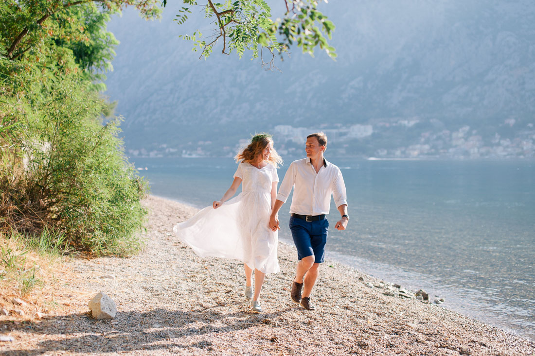 engagement-photographer-montenegro-kotor-italy-lake-como-lugano37