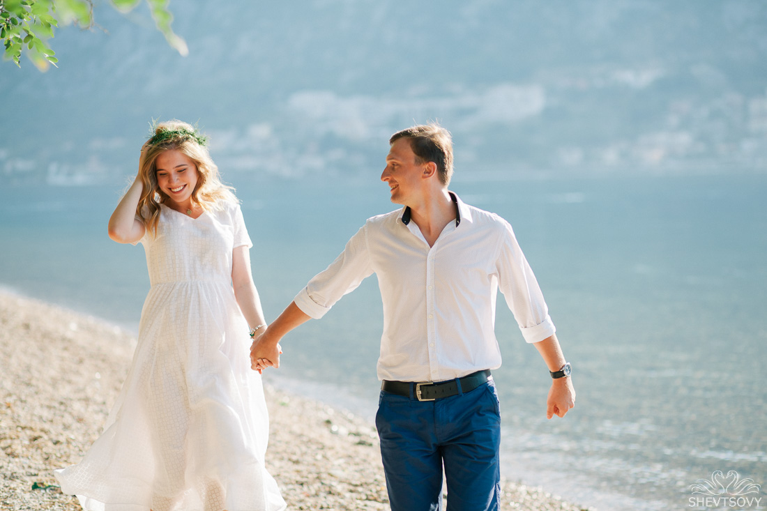 engagement-photographer-montenegro-kotor-italy-lake-como-lugano38