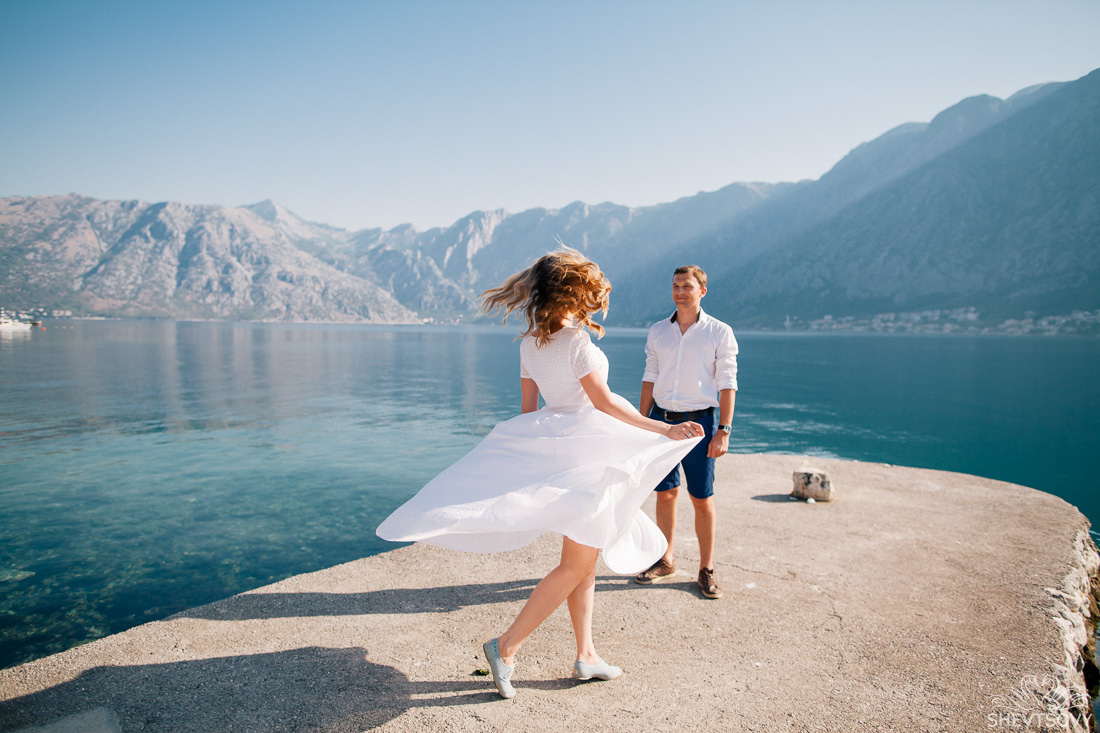 engagement-photographer-montenegro-kotor-italy-lake-como-lugano51