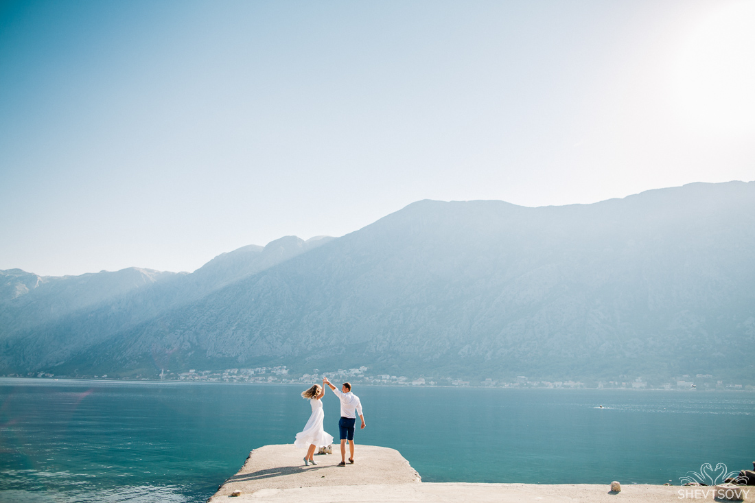 engagement-photographer-montenegro-kotor-italy-lake-como-lugano52