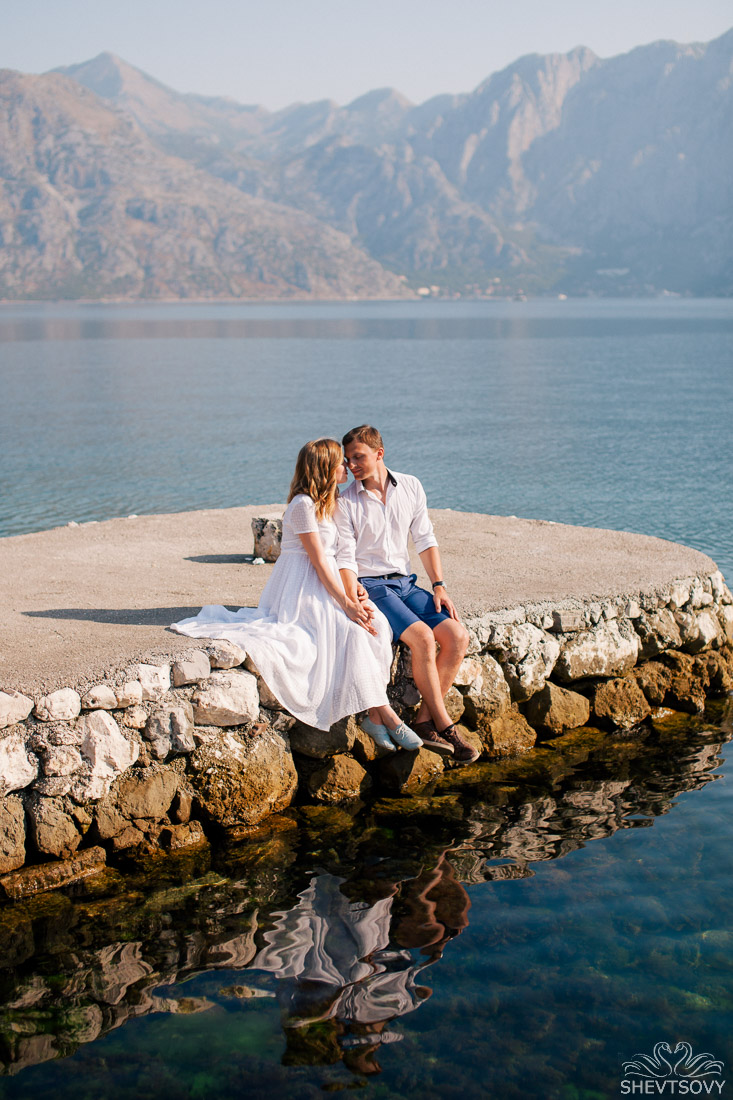 engagement-photographer-montenegro-kotor-italy-lake-como-lugano54