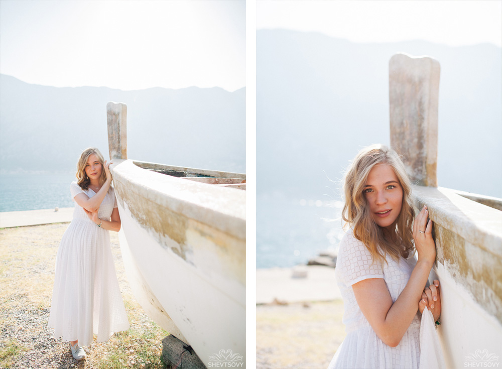 engagement-photographer-montenegro-kotor-italy-lake-como-lugano56