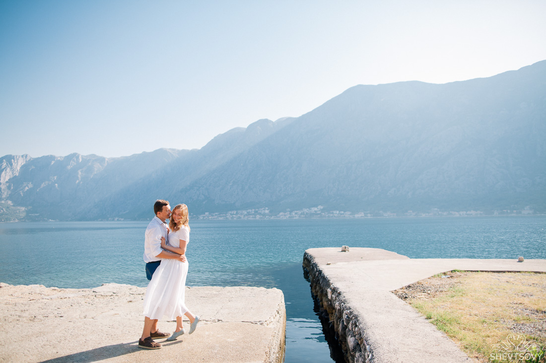 engagement-photographer-montenegro-kotor-italy-lake-como-lugano59