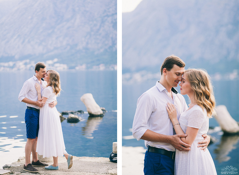 engagement-photographer-montenegro-kotor-italy-lake-como-lugano6