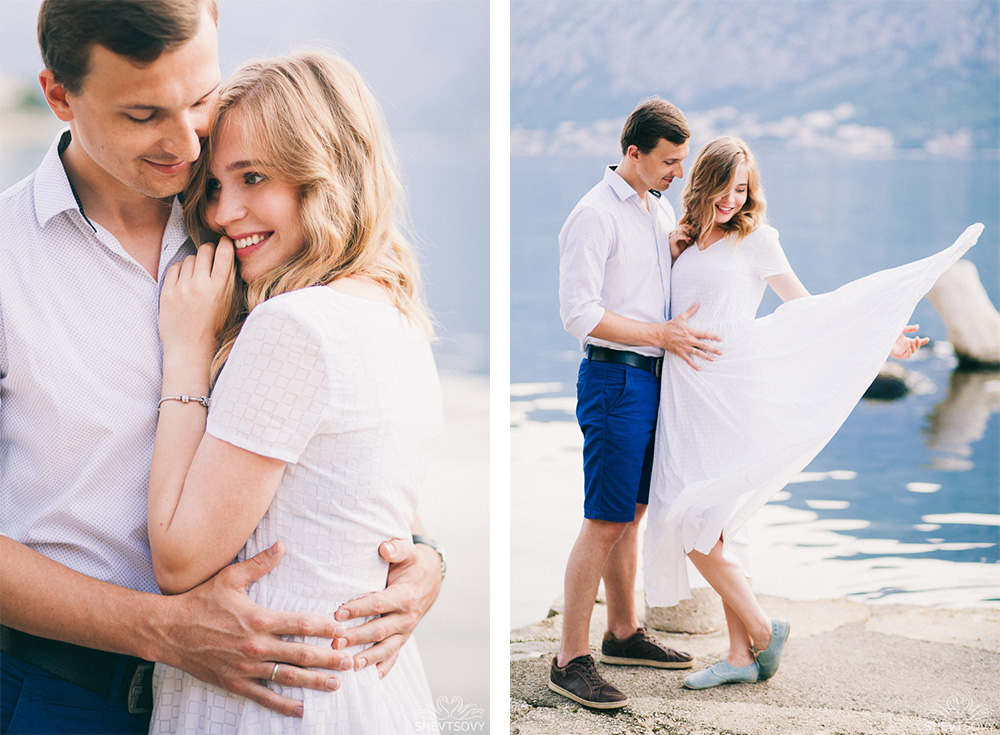 engagement-photographer-montenegro-kotor-italy-lake-como-lugano9