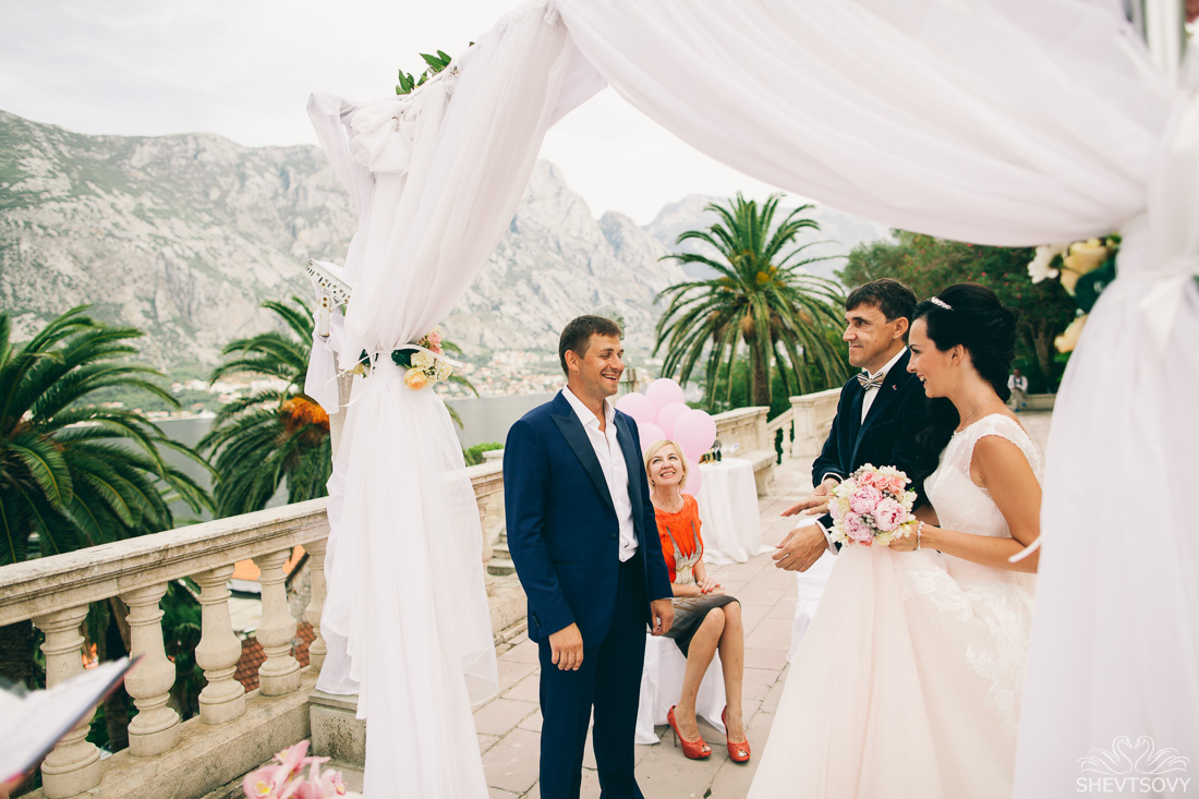 wedding-photographer-montenegro-kotor-tivat-10