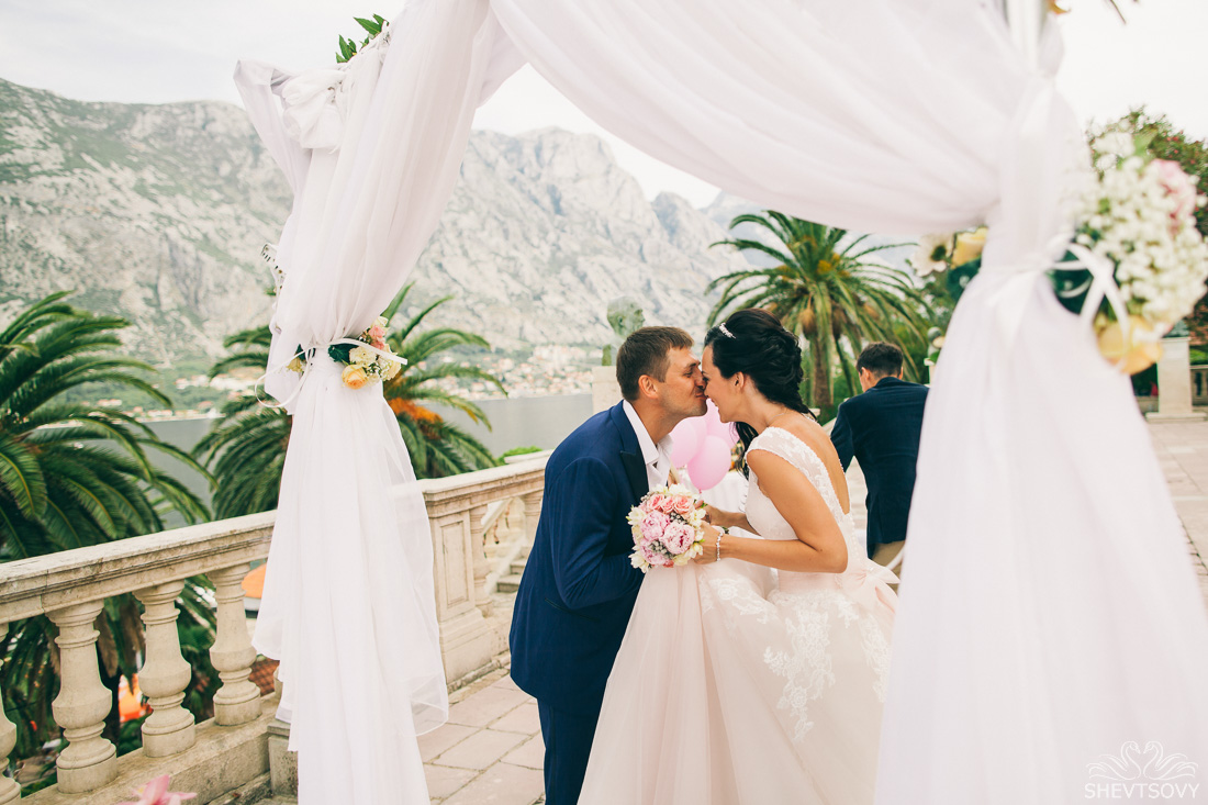 wedding-photographer-montenegro-kotor-tivat-11