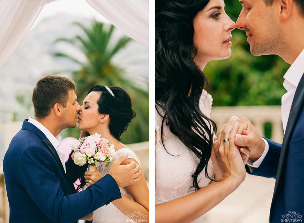 wedding-photographer-montenegro-kotor-tivat-18