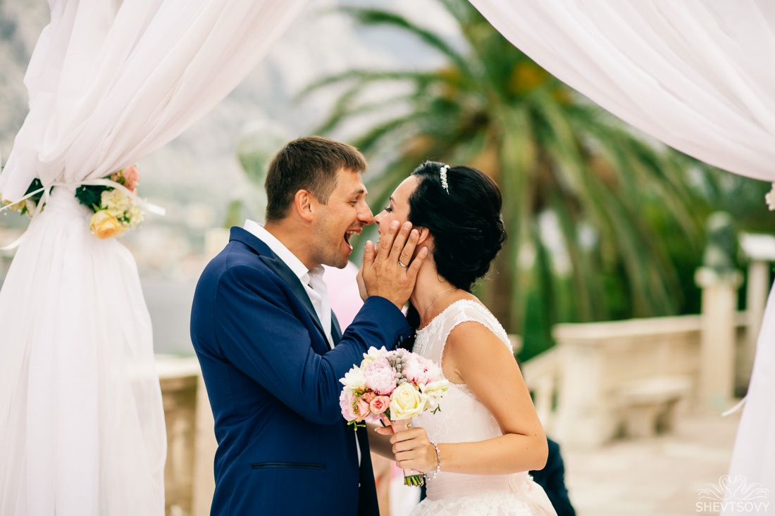 wedding-photographer-montenegro-kotor-tivat-19