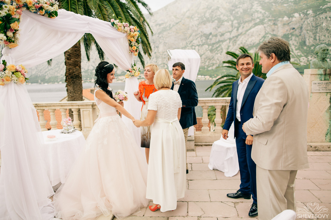 wedding-photographer-montenegro-kotor-tivat-20